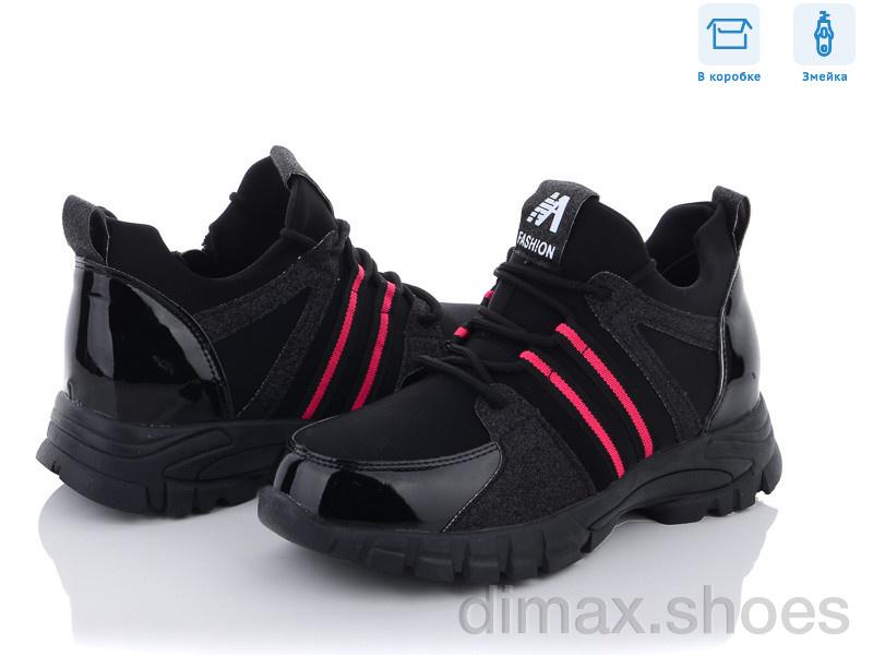 Veagia-ADA HA9056-7 Ботинки