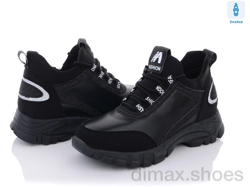 Veagia-ADA HA9058-2 Ботинки