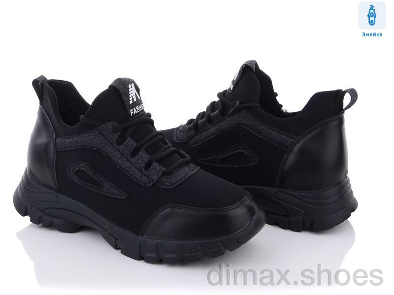 Veagia-ADA HA9057-1 Ботинки
