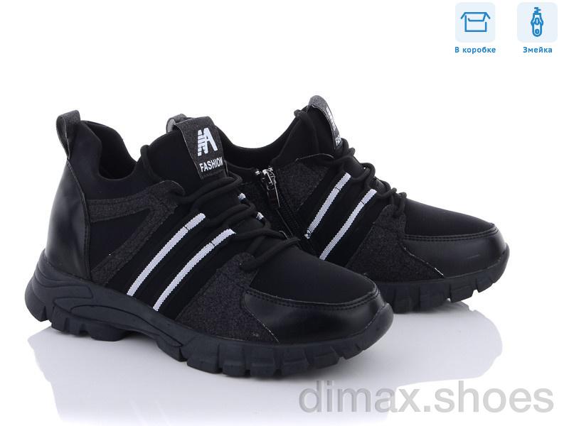 Veagia-ADA HA9056-1 Ботинки