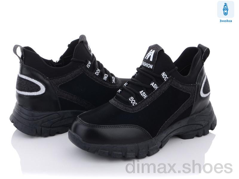 Veagia-ADA HA9058-5 Ботинки
