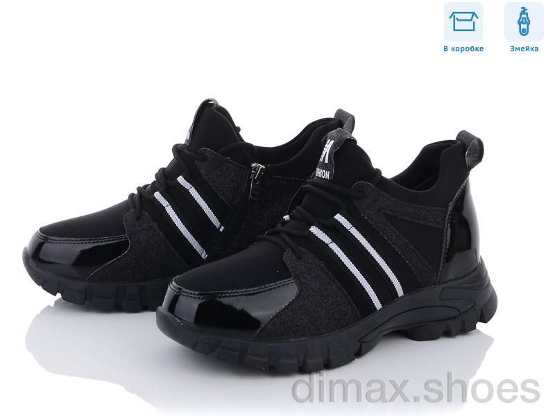 Veagia-ADA HA9056-6 Ботинки