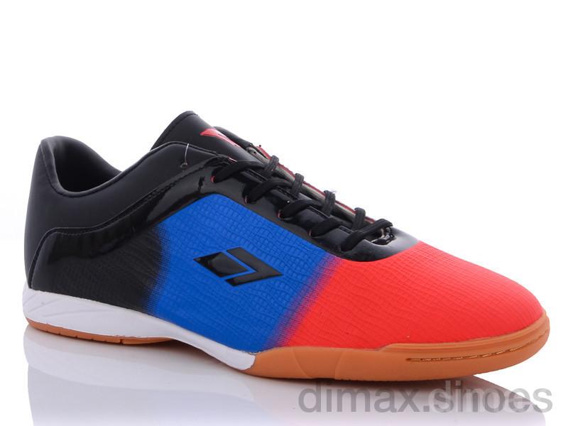 KMB Bry ant A1626-5 Футбольная обувь