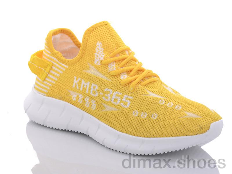 KMB B678-5 Кроссовки