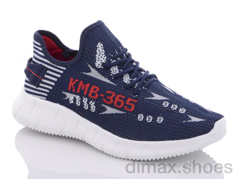 KMB B678-4 Кроссовки