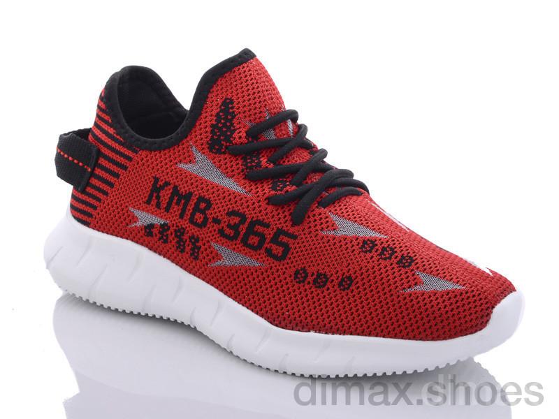 KMB B678-7 Кроссовки