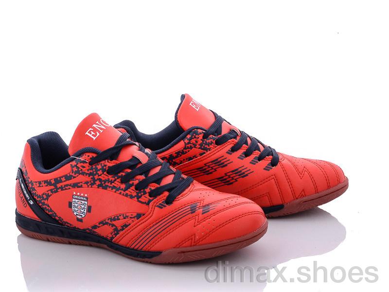 Veer-Demax B2101-7Z Футбольная обувь