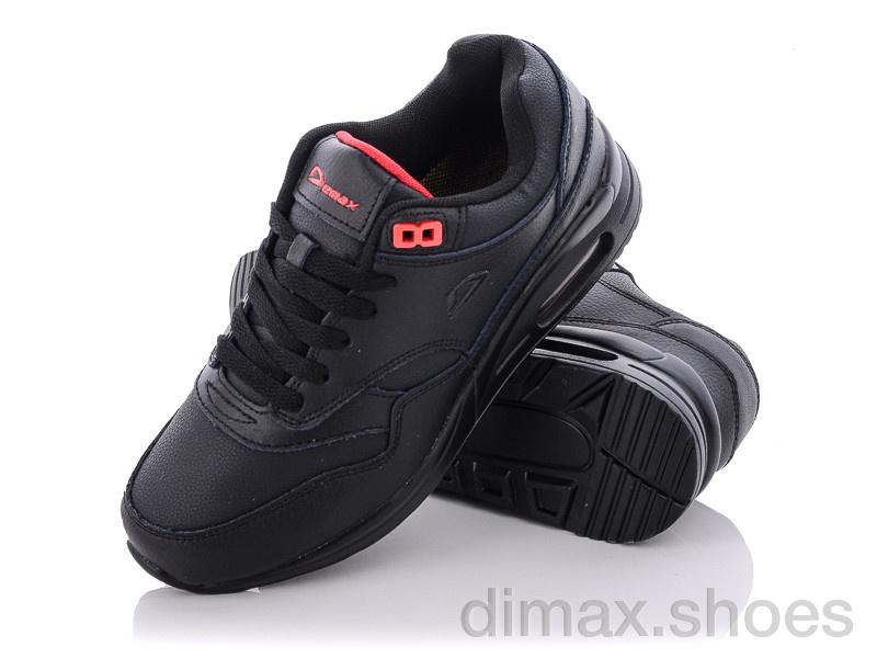 Veer-Demax B3302-12 Кроссовки