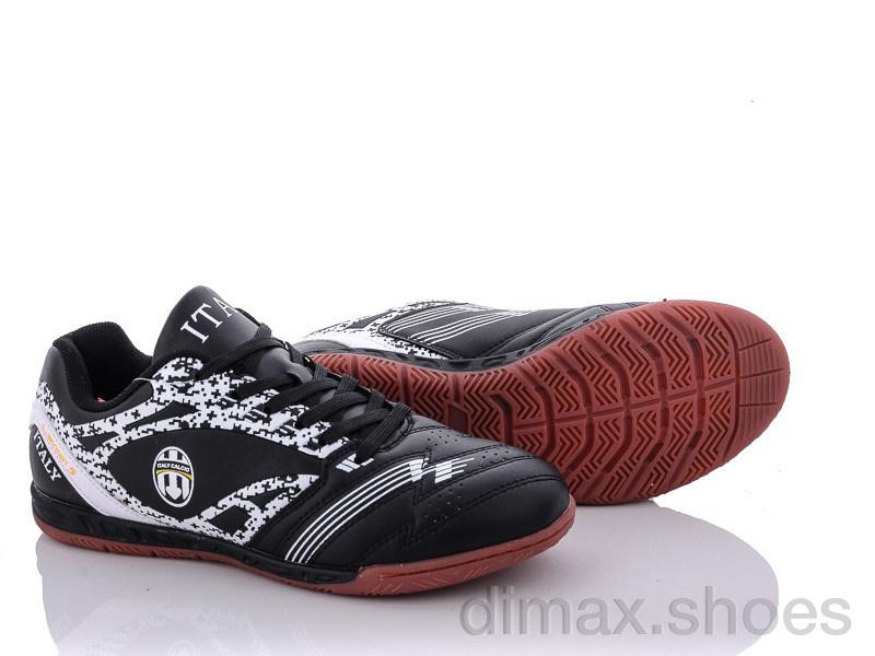 Veer-Demax B2101-9Z Футбольная обувь