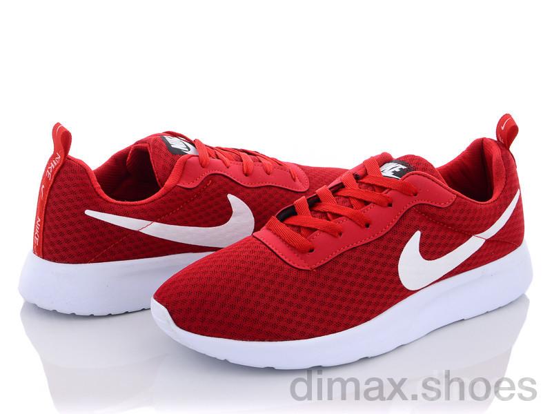 Ok Shoes 1095-5 Кроссовки