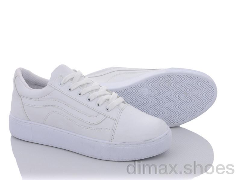 Ok Shoes 3131-14 Кроссовки