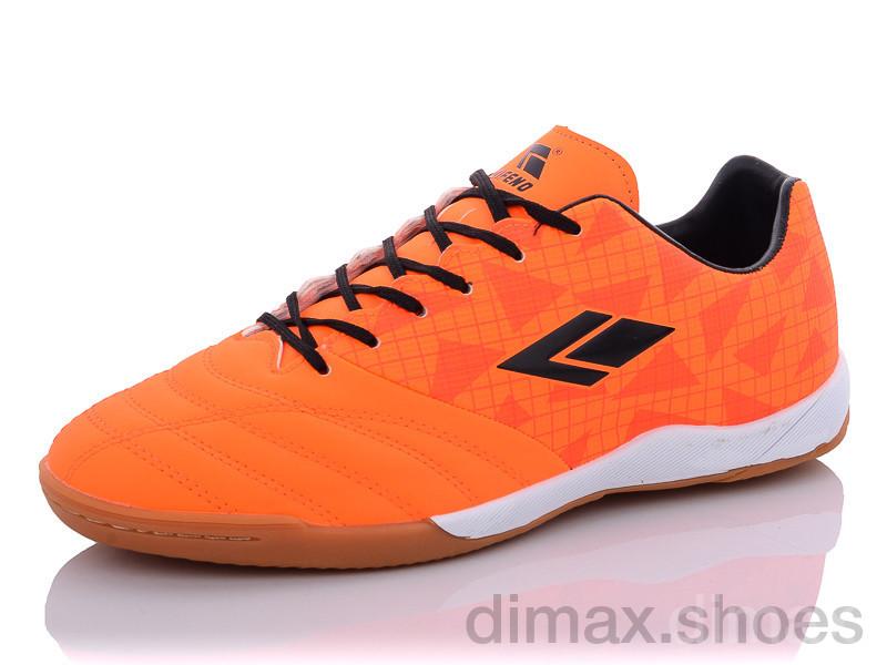 KMB Bry ant PA1626-2 Футбольная обувь