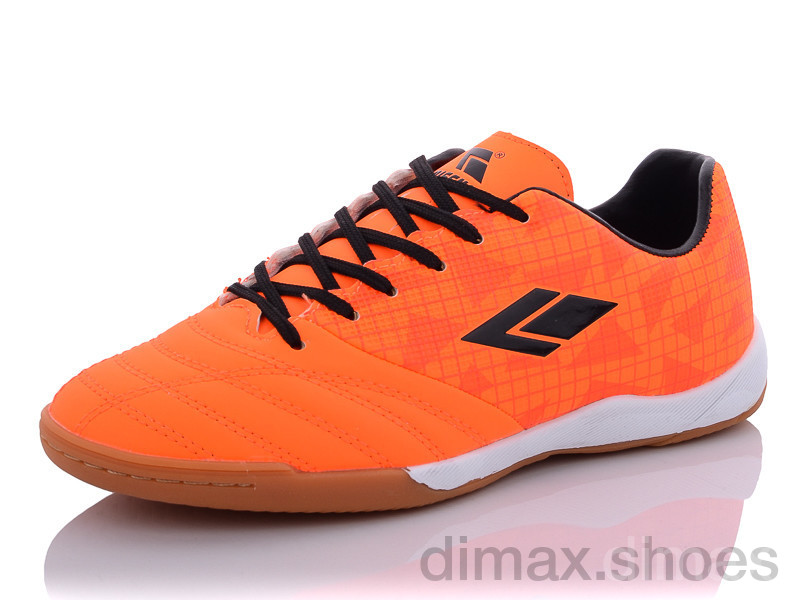 KMB Bry ant PB1626-2 Футбольная обувь