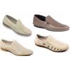 Туфлі чоловічі (Літо)