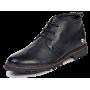 Ботинки и Сапоги мужские (Демисезонные)