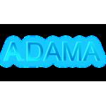 A.Dama