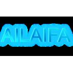 Ailaifa