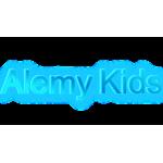 Alemy Kids