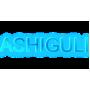 ASHIGULI