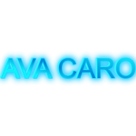Ava Caro