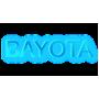 BAYOTA