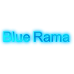 Blue Rama