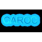 Caroc