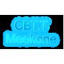 CBT.T-Meekone