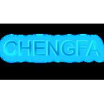 Chengfa
