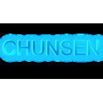 Chunsen