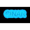 CINAR