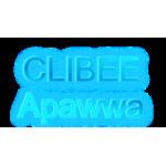 Clibee-Apawwa