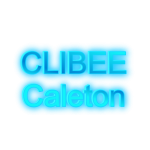 Clibee-Caleton