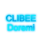 Clibee-Doremi