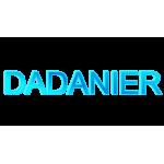 Dadanier