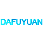 DaFuYuan