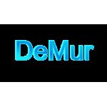 DeMur