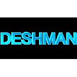 Deshman