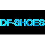 DF-SHOES