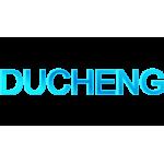 Ducheng