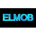 Elmob