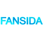 Fansida