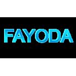 Fayoda