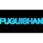 Fuguishan