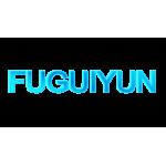 Fuguiyun