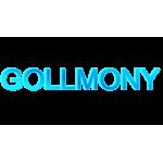 Gollmony