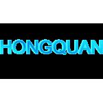 Hongquan