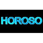 HOROSO