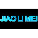 Jiao Li Mei