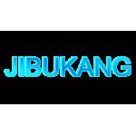 Jibukang